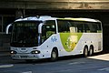 Scania K124EB6X2*4NI420 - Irizar Century II 15.35 - Tide Buss.jpg