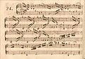 Scarlatti, Sonate K. 411 - ms. Parme XI,24.jpg