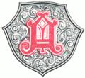 Scarlet Letter - Illustration Logo.png