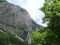 Scenery in Vrachanski Balkan Nature Park - Outside Vratsa - Bulgaria - 04 (42916385502).jpg