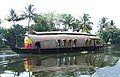 Scenes fom Vembanad lake en route Alappuzha Kottayam22.jpg