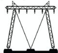 Schéma du Pylône électrique Trianon.png