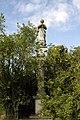 Schöngrabern Immaculata.jpg