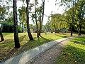 Schiffbeker Moor Bilstedt Spielplatz.jpg