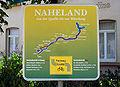 Schild Nahe-Radweg.JPG