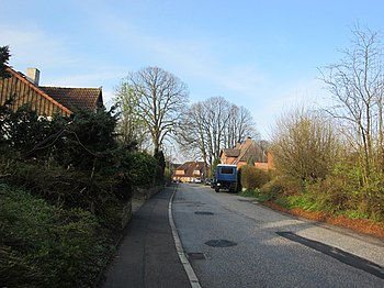 Schilkseer Straße