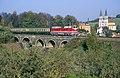 Schirgiswalde Viadukt BR 219.jpeg