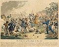 Schlacht Ostrolenka 1831.jpg