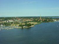 Schleswig-Königswiesen.jpeg