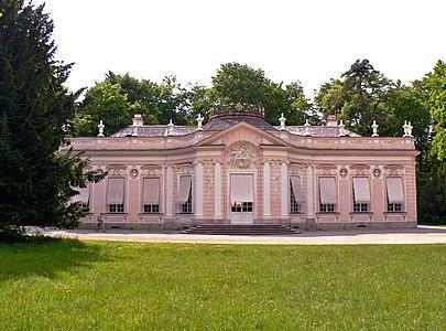 Schloss Amalienburg (6317867213)