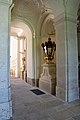 Schloss Eckartsau, Niederösterreich 18.jpg