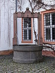 Schloss Hungen 34.JPG