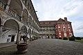 Schloss Opočno (24759162818).jpg