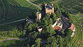 Schloss Ortenberg, Baden.JPG