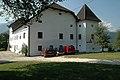 Schloss Saager 01.jpg