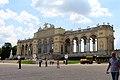 Schloss Schönbrunn, Gloriette.jpg