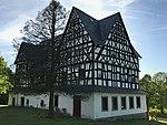 Schloss Treuen 01.jpg