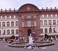 Schloss Zweibruecken 01.jpg
