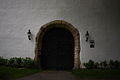 Schloss hanfelden 1747 2013-05-29.JPG