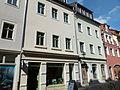 Schmiedestraße 35-36 Pirna.JPG