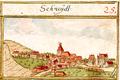 Schnait, Weinstadt, Andreas Kieser.png