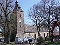 Schnarsleben Kirche.jpg