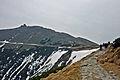 Schneekoppe-03.jpg
