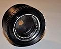 Schneider-Kreuznach Comparon 150mm-5.6.jpg