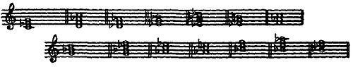 Schoenberg-example-012.jpg