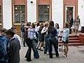 School 8, 1 of september - panoramio - Sergey Orekhov (11).jpg