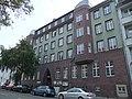 Schottstraße 6.jpg