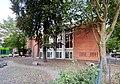 Schule Steinadlerweg in Hamburg-Billstedt (4).jpg
