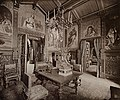 Schwangau-Schloss Neuschwanstein-ZI-1050-07-00-022944.jpg