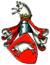 Schweinichen-Wappen.png
