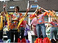 Schwelm - Heimatfest 130 ies.jpg