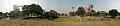 Science Park - 360 Degree View - Science City - Kolkata 2015-12-31 8255-8265.tif