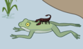 Scorpion and the frog kurzon.png