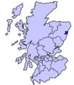 ScotlandAberdeen.png