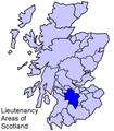 ScotlandLanarkshireLieut.png