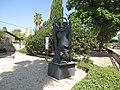 Sculpture in Mizra (1).JPG