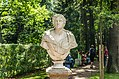 Sculpture in the Lower Park of Peterhof 01.jpg