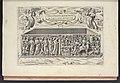 Sculture e pitture sagre estratte dai cimiterj di Roma - pubblicate gia dagli autori della Roma sotterranea ed ora nuovamente date in luce colle spiegazioni per ordine di n. s. Clemente XII (1737) (14780189641).jpg