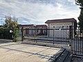 Scuola materna Montessori - Siracusa 02.jpg