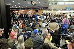 SeaTac Airport protest against immigration ban 22.jpg