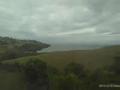 Sea Cliffs at Gerringong (Kiama Parish)NSW.png