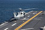 Seahawks arrive aboard USS Kearsarge 120130-M-AF823-105.jpg