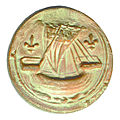 Seal of Paris (No 6).jpg