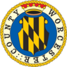 Seal of Worcester County, Maryland.png
