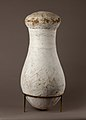 Sealed Jar from the Tomb of Yuya and Tjuyu MET 11.155.7 EGDP011971.jpg