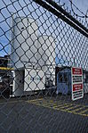 Seattle - Foss Shipyard 06.jpg